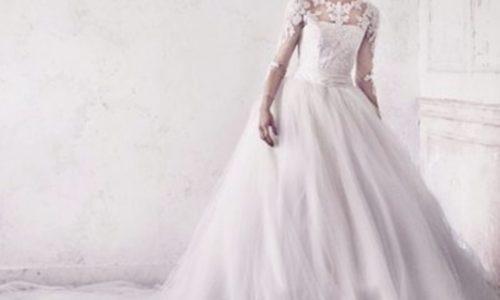 花嫁憧れのドレス Hatsuko Endo  Weddings
