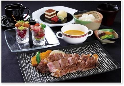 【立川】記念日にもう迷わない!1万円で味わうステーキハウス4選